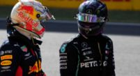 """Image: Windsor sees improvement at Red Bull: """"Verstappen has a lot of grip there"""""""