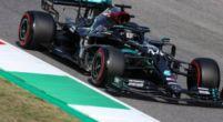 Image: LIVE: The Tuscan Grand Prix!