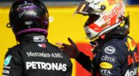 """Image: Mercedes ambush Verstappen: """"He would have been on our level"""""""