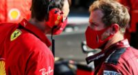 Image: 'Switch to Aston Martin by Vettel may have been a damn smart move'