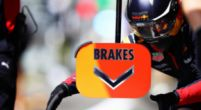 Image: Red Bull deliver fastest pit stop of the day at Mugello
