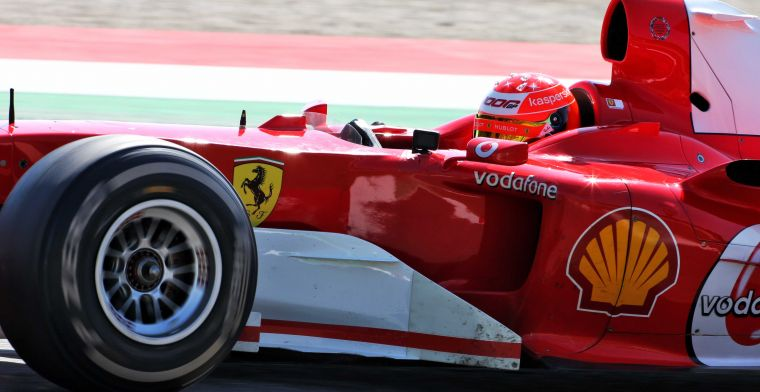 Mick Schumacher To Alfa Romeo In 2021 He S Ready For Formula 1