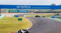 """Afbeelding: Circuit van Mugello valt in de smaak: """"Kijk nu al uit naar Zandvoort"""""""