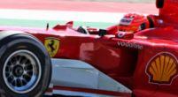 Afbeelding: Mick Schumacher in 2021 naar Alfa Romeo? 'Hij is klaar voor de Formule 1'