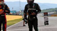 "Image: Wurz: ""Verstappen may break the records of Hamilton and Schumacher"""