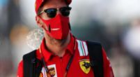 "Image: Brawn: ""The arrival of Vettel at Racing Point will raise expectations"""