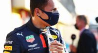 "Image: Van der Garde: ""Those are drivers who can handle Verstappen"""