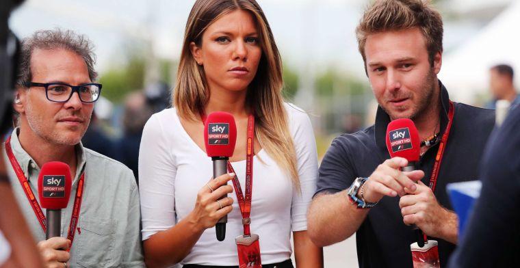 Ferrari zakt steeds verder weg: ''Dit is een ramp voor het team''