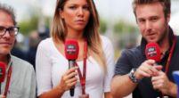 Afbeelding: Ferrari zakt steeds verder weg: ''Dit is een ramp voor het team''
