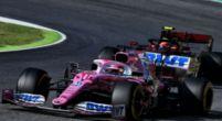 Afbeelding: FIA licht 'dubbele standaard' omtrent Racing Point tokens nader toe