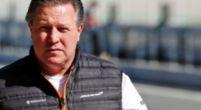 """Afbeelding: McLaren: """"Dan kan dat ook in het voordeel van andere teams werken"""""""