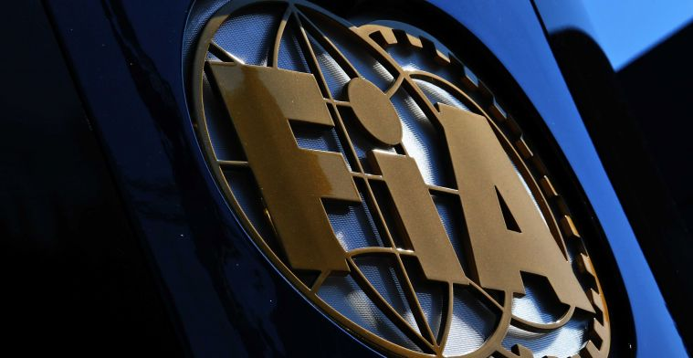 After over 44,000 coronavirus tests in eleven weeks, only nine positive in F1