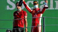 Afbeelding: Opinie: 'Mick Schumacher heeft zijn kans in de Formule 1 nu wel verdiend'