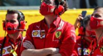 "Image: Ferrari criticises Italian media: ""That is not the solution"""