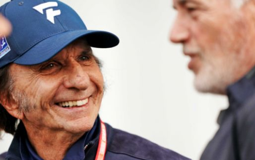 Emerson Fittipaldi in huge debt: 145 lawsuits against the F1 world champion!