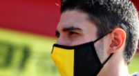 "Image: Ocon expects ""biggest fight in years"""