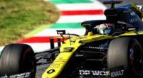 Afbeelding: Top 5 afgelopen triple header: Renault scoort meeste punten van het middenveld