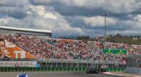 Afbeelding: Mol hint naar afwezigheid Ziggo Sport bij GP Rusland