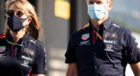Image: Horner doubts the FIA's solution: 'Perhaps we could have done more'