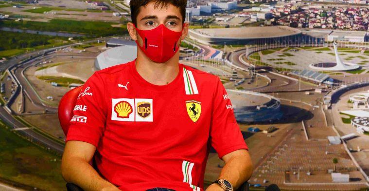 Lewis deserves Schumacher's record