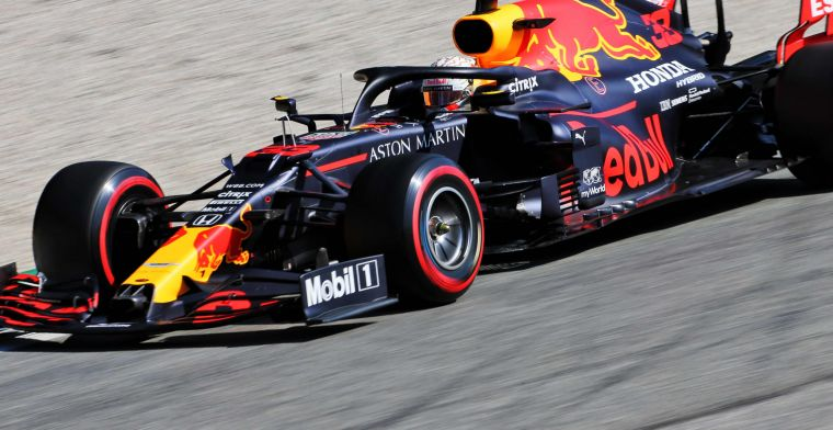 LIVE: The second free practice session for the Russian Grand Prix