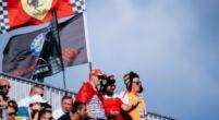 Afbeelding: Duizenden fans naar Russische GP, ondanks toename in coronabesmettingen