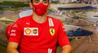 """Afbeelding: """"Lewis verdient Schumachers record"""""""