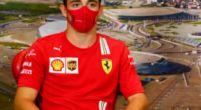 "Image: ""Lewis deserves Schumacher's record"""