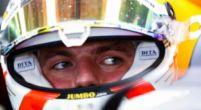 """Afbeelding: Sky Sports-analist na zevende plek Verstappen: """"Niet alleen Max met matige dag"""""""