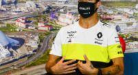 Image: Ricciardo: 'I kept my word'