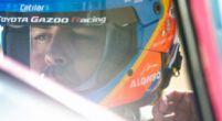 """Afbeelding: Alonso keert terug in 'saaie' F1: """"Je weet vooraf al wie er wint"""""""