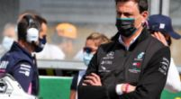 """Afbeelding: Wolff: """"Hij is de meest complete coureur ooit"""""""