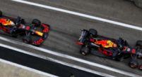 Afbeelding: Stelling: Red Bull Racing moet dit seizoen nog nieuwe coureur testen
