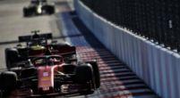"""Afbeelding: Vettel werd opgeofferd door Ferrari: """"Denk dat het duidelijk was"""""""