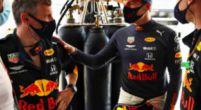 Afbeelding: Verschil tussen Verstappen en Bottas aangestipt: 'Dit gaat hij niet leuk vinden'