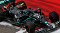 Afbeelding: Samenvatting GP Rusland: Verstappen tweede voor Hamilton, Bottas wint weer eens