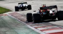 Afbeelding: WK-stand constructeurs: Racing Point en Renault naderen McLaren