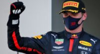 Image: Barretto: 'This shows why Verstappen is a future champion'