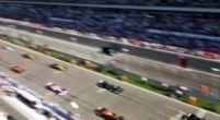 Afbeelding: Grand Prix van Rusland zorgt weer voor hoge kijkcijfers