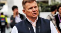 Image: Salo defends decision: 'With Verstappen I received death threats for a year'