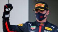 Afbeelding: Rapportcijfers GP van Rusland: Verstappen top, Albon flop