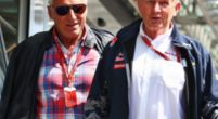 Image: Marko must pick his own drivers: 'Otherwise Mateschitz will cut the programme'