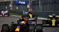 Image: Red Bull disappoints: ''Chassis of AlphaTauri is simply better by now''