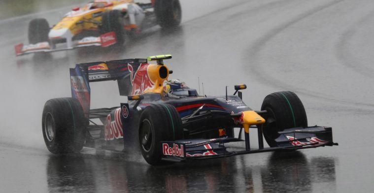 Kan Verstappen zijn voorsprong op Hamilton en Vettel in recordboeken behouden?
