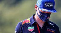 Afbeelding: 'Wijzen naar Honda kan, maar problemen zijn veel groter voor Red Bull Racing'