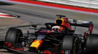 Image: Mol sees opportunities for Red Bull: 'Can continue to use engine as 'White label''