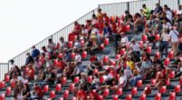 Image: More fans to Grands Prix: Imola has learned from Mugello