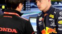 Afbeelding: Uitgelegd: Waarom Honda zich heeft teruggetrokken uit de Formule 1