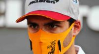 Afbeelding: Vergelijking tussen Schumacher en Sainz?: 'Na een moeilijk jaar won hij alles'