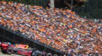 Afbeelding: Meeste Nederlanders niet meer welkom op Nürburgring